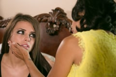 Adriana Chechik - The Turning: Part Two (Thumb 12)