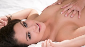 Allie Haze - Private Cleaning: Part Two