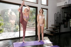 Arya Fae - The Yoga Excuse (Thumb 12)
