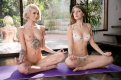Arya Fae - The Yoga Excuse (Thumb 40)