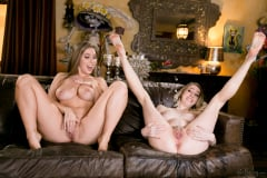 Cadence Lux - Squirting Surprise (Thumb 22)