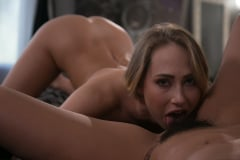 Carter Cruise - Anal Doesn't Count (Thumb 35)