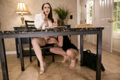 Chanel Preston - Lady Boss: Boom or Bust (Thumb 28)
