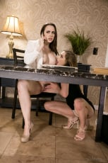 Chanel Preston - Lady Boss: Boom or Bust (Thumb 32)