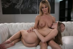 Cherie DeVille - Mommy Will Protect You (Thumb 24)