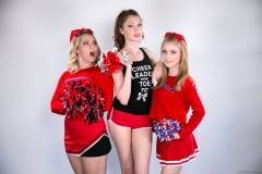 Elena Koshka - Cheer Off (Thumb 20)