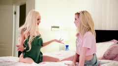 Elsa Jean - The Ruminating Roommate (Thumb 04)