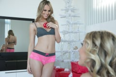 Jillian Janson - Home For Christmas: Part Two (Thumb 85)