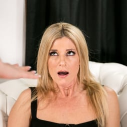 India Summer in 'Girlsway' The Timeout Chair (Thumbnail 48)