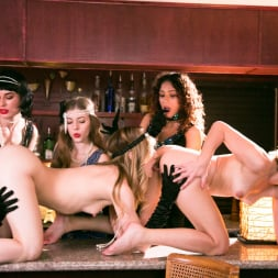 Jenna Sativa in 'Girlsway' A Flapper Girl Story (Thumbnail 66)