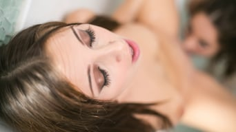 Remy LaCroix in 'My Girlfriend's First Time'