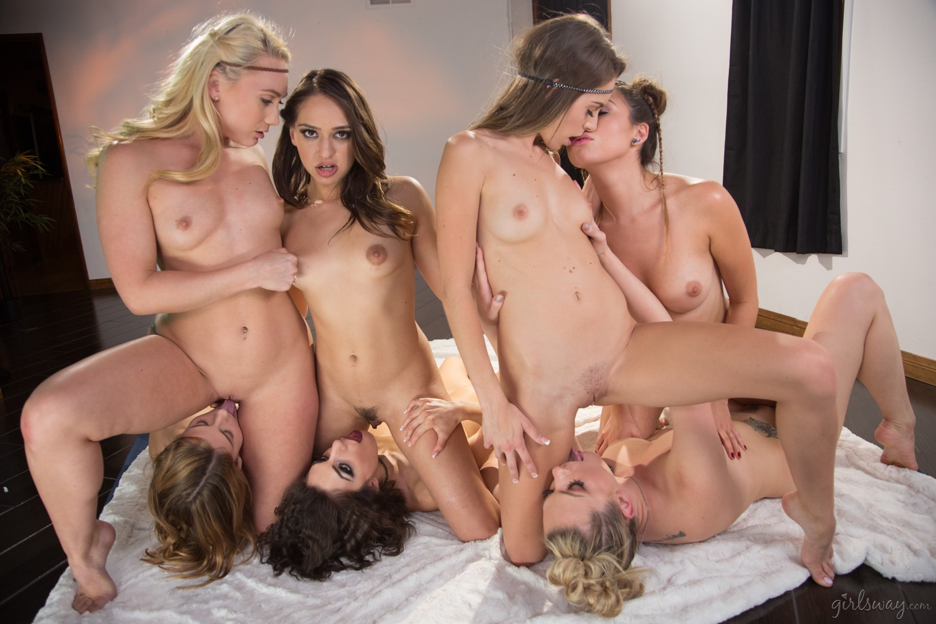 Love spell bree daniels and kenna james 9